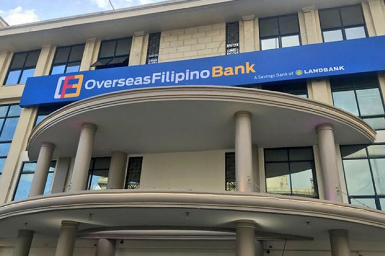 OFW Bank